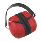Image for EAR DEFENDERS FOLDING